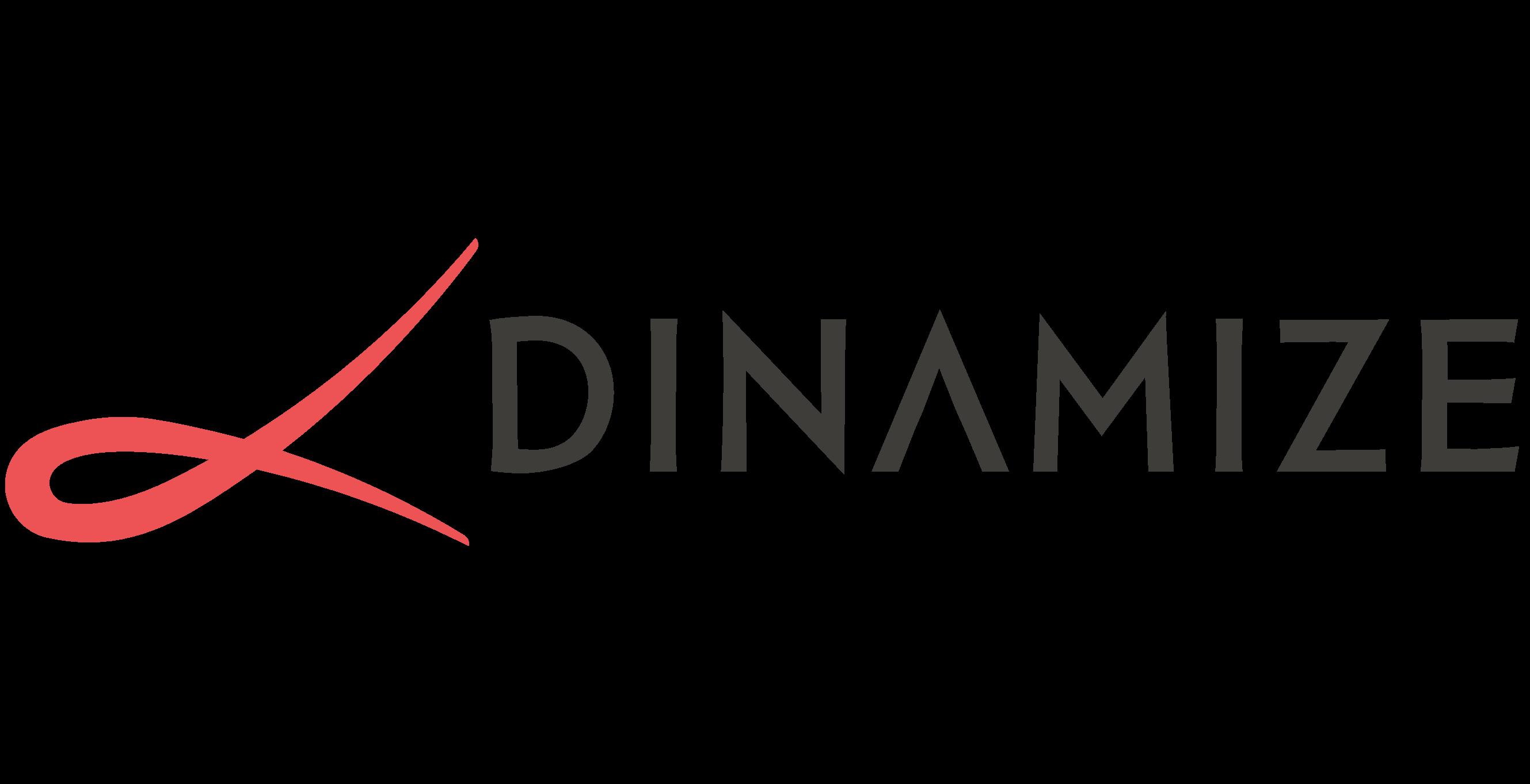 dinamize-novo