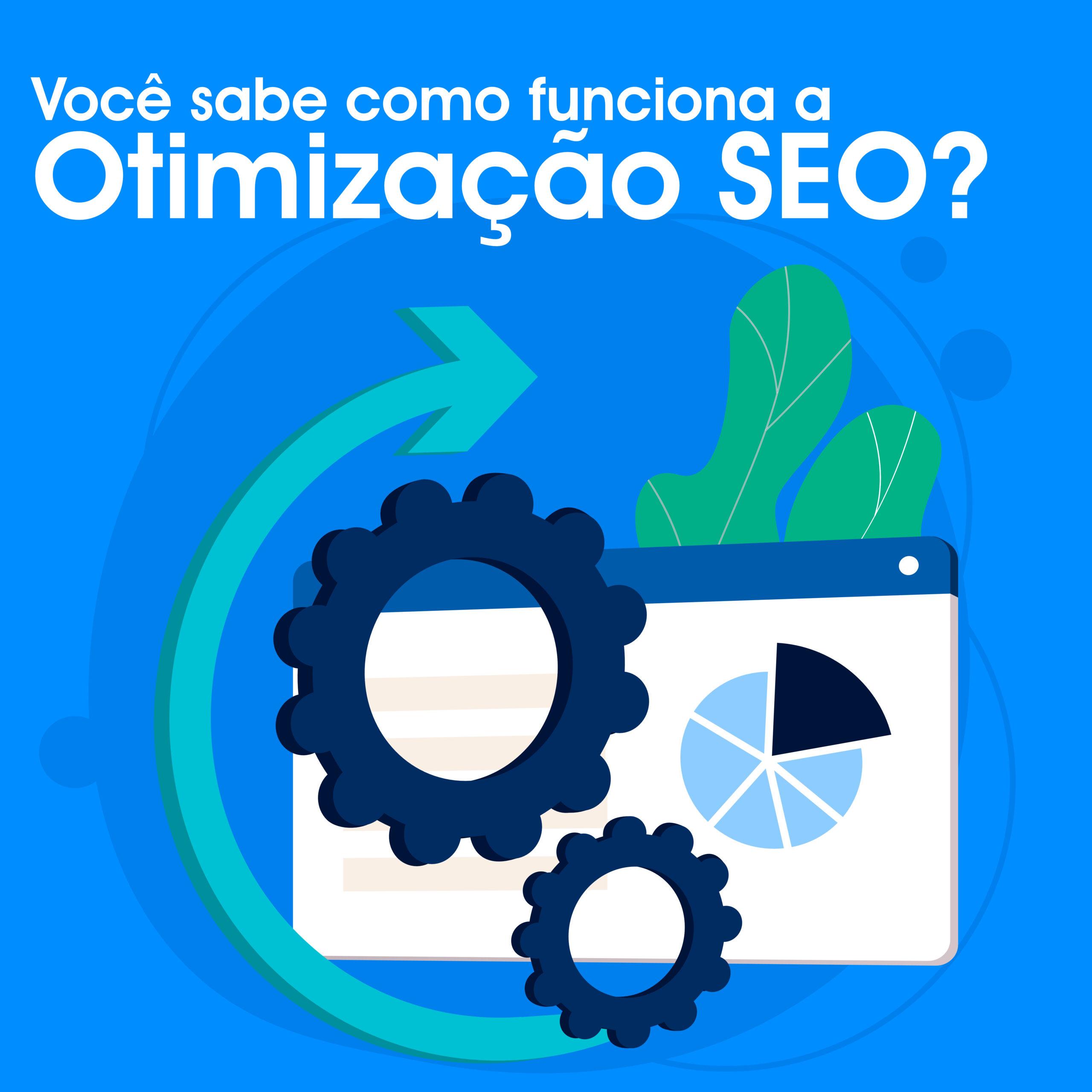 O que é SEO? Como ele pode me ajudar nas buscas do Google?