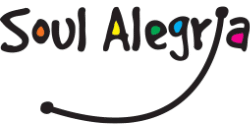soul-alegria
