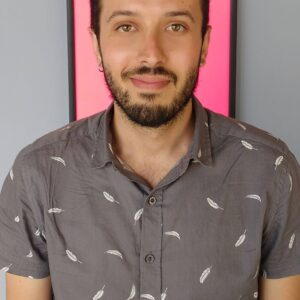Felipe Menegozzi
