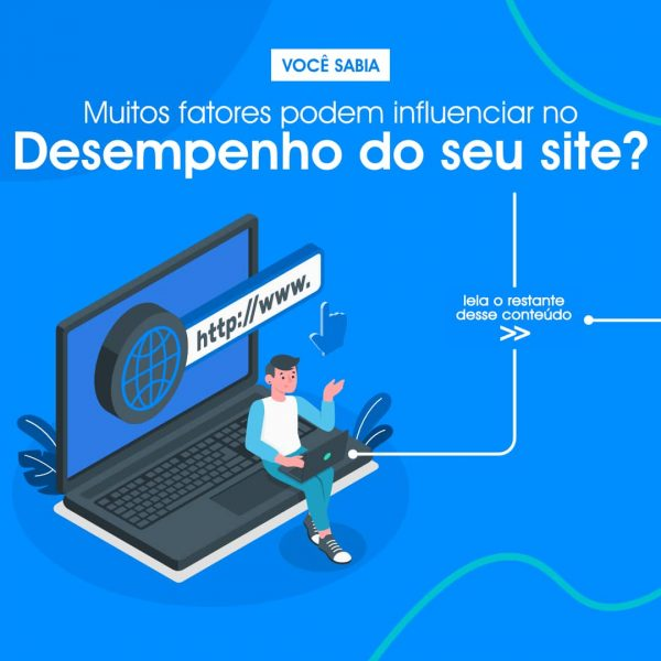 otimizacao-sites